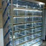 یخچال لبنیاتی